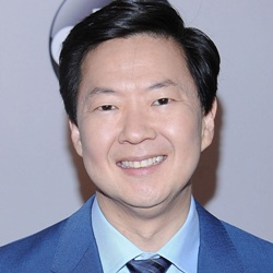Ken Jeong Biography, Age, Height, Weight, Family, Wiki & More