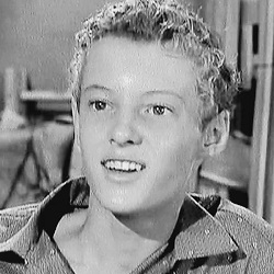 Ken Osmond (Actor) Biography, Age, Death, Wife, Children, Family, Facts, Wiki & More
