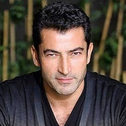 Kenan Imirzalioglu Biography, Age, Height, Weight, Family, Wiki & More