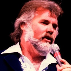 Kenny Rogers Biography, Age, Death, Ex-wife, Children, Family, Wiki & More