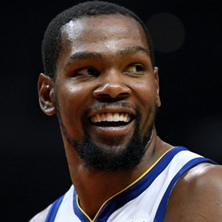 Kevin Durant Biography, Age, Height, Weight, Girlfriend, Family, Wiki & More