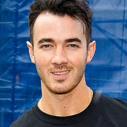 Kevin Jonas Biography, Age, Height, Weight, Family, Wiki & More