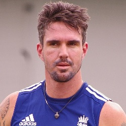 Kevin Pietersen Biography, Age, Height, Weight, Family, Wiki & More