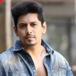 Khushwant Walia Biography, Age, Height, Weight, Girlfriend, Family, Wiki & More