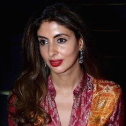 Shweta Bachchan Nanda Biography, Age, Husband, Children, Family, Caste, Wiki & More