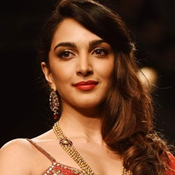 Kiara Advani Biography, Age, Height, Weight, Boyfriend, Family, Wiki & More
