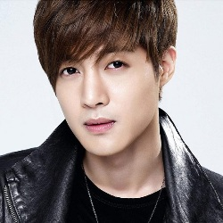 Kim Hyun-joong Biography, Age, Height, Weight, Family, Wiki & More