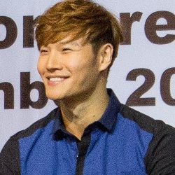 Kim Jong-kook Biography, Age, Height, Weight, Family, Wiki & More