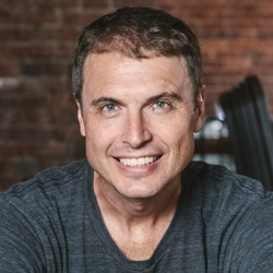 Kimbal Musk Biography, Age, Height, Weight, Family, Wiki & More
