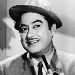 Kishore Kumar Biography, Age, Death, Wife, Children, Family, Caste, Wiki & More