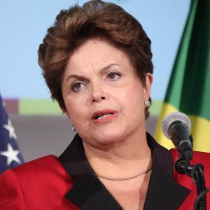 Dilma Rousseff Biography, Age, Height, Weight, Family, Wiki & More