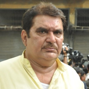 Raza Murad Biography, Age, Height, Weight, Family, Caste, Wiki & More