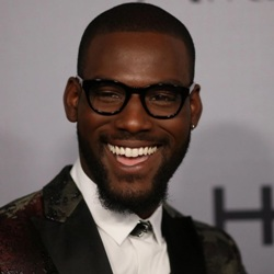Kofi Siriboe Biography, Age, Height, Weight, Family, Wiki & More