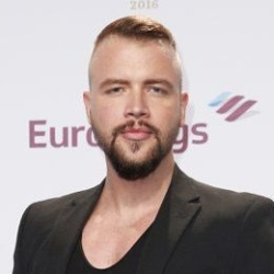 Kollegah Biography, Age, Height, Weight, Family, Wiki & More