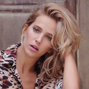 Luisana Lopilato Biography, Age, Height, Weight, Family, Wiki & More