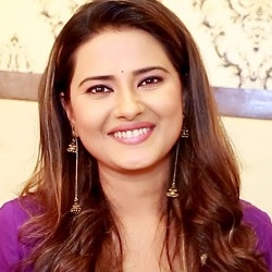Kratika Sengar Biography, Age, Husband, Children, Family, Caste, Wiki & More