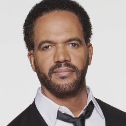 Kristoff St. John Biography, Age, Death, Ex-wife, Children, Family, Wiki & More