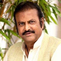Mohan Babu Biography, Age, Wife, Children, Family, Caste, Wiki & More