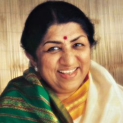Lata Mangeshkar Biography, Age, Height, Weight, Family, Wiki & More