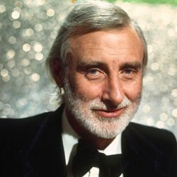Spike Milligan Biography, Age, Death, Wife, Children, Family, Caste, Wiki & More