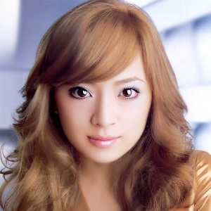 Ayumi Hamasaki Biography, Age, Height, Weight, Family, Wiki & More