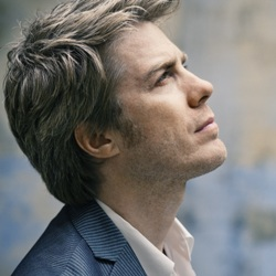 Kyle Eastwood Biography, Age, Height, Weight, Family, Wiki & More
