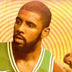 Kyrie Irving Biography, Age, Height, Weight, Family, Wiki & More