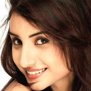 Patralekha Biography, Age, Height, Weight, Boyfriend, Family, Wiki & More