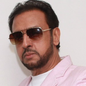 Gulshan Grover Biography, Age, Wife, Children, Family, Caste, Wiki & More