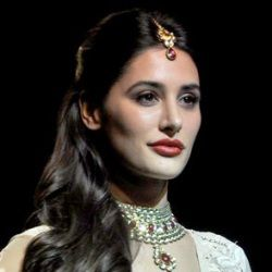Nargis Fakhri Biography, Age, Height, Weight, Boyfriend, Family, Wiki & More