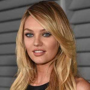 Candice Swanepoel Biography, Age, Height, Weight, Family, Wiki & More