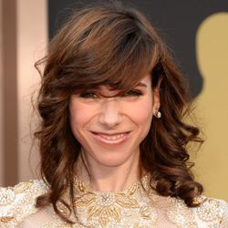 Sally Hawkins Biography, Age, Height, Weight, Family, Wiki & More