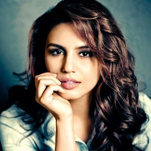 Huma Qureshi Biography, Age, Height, Weight, Boyfriend, Family, Facts, Wiki & More