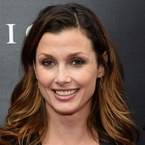 Bridget Moynahan Biography, Age, Height, Weight, Family, Wiki & More