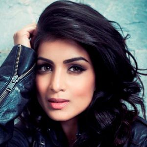 Pallavi Sharda Biography, Age, Height, Weight, Boyfriend, Family, Wiki & More