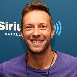 Chris Martin Biography, Age, Height, Weight, Family, Wiki & More