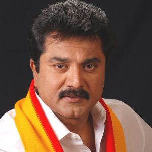 R. Sarathkumar Biography, Age, Height, Weight, Family, Caste, Wiki & More