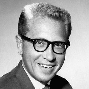 Allen Ludden Biography, Age, Death, Height, Weight, Family, Wiki & More