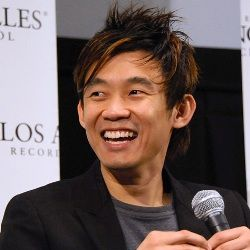 James Wan Biography, Age, Height, Weight, Family, Wiki & More