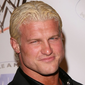 Dolph Ziggler Biography, Age, Height, Weight, Family, Wiki & More