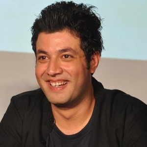 Varun Sharma Biography, Age, Height, Weight, Girlfriend, Family, Wiki & More