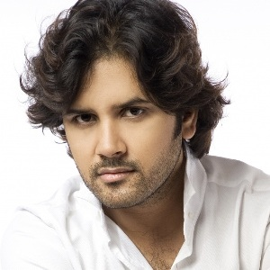 Javed Ali Biography, Age, Wife, Children, Family, Caste, Wiki & More
