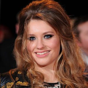 Ella Henderson Biography, Age, Height, Weight, Family, Wiki & More