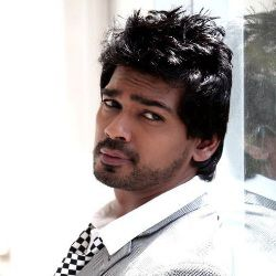 Nikhil Dwivedi Biography, Age, Height, Weight, Family, Caste, Wiki & More