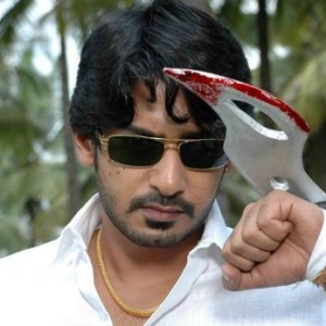 Prajwal Devaraj (Actor) Biography, Age, Height, Wife, Children, Family, Caste, Wiki & More