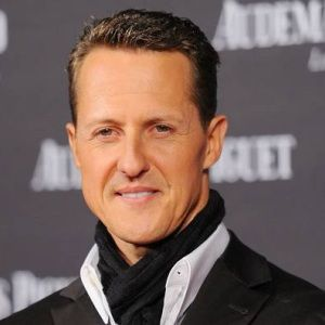 Michael Schumacher Biography, Age, Height, Weight, Family, Wiki & More