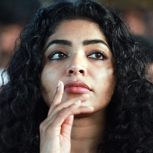Rima Kallingal Biography, Age, Height, Weight, Family, Caste, Wiki & More