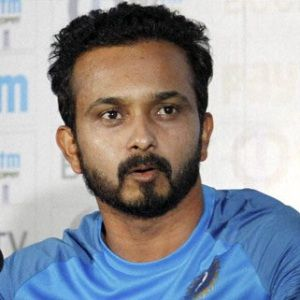 Kedar Jadhav Biography, Age, Wife, Children, Family, Caste, Wiki & More