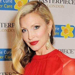 Caprice Bourret Biography, Age, Height, Weight, Family, Wiki & More