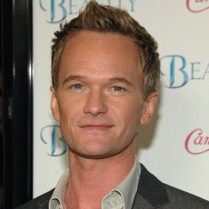 Neil Patrick Harris Biography, Age, Height, Weight, Family, Wiki & More